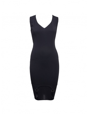 Profane Dress | Murmur