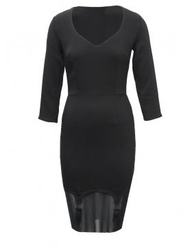 Profane Dress