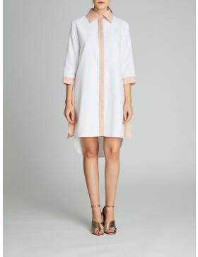 Lester Dress