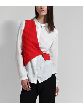 RED ONIX Top