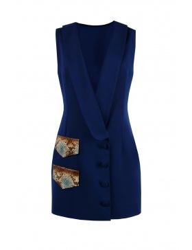 NORRI Dress