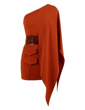 PALLOTA Dress