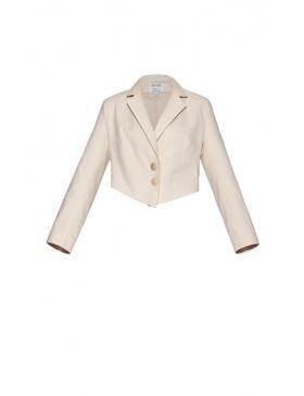 Ulma Jacket