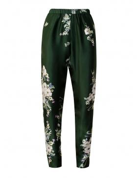 Sakura Pants