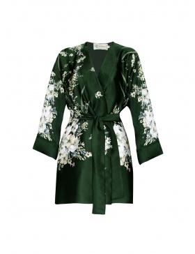 Sakura Robe