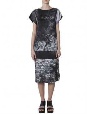 Blana dress
