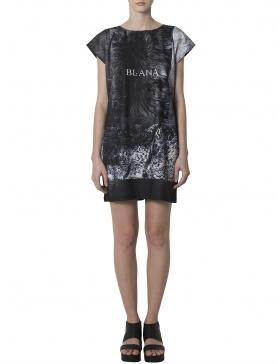 Blana mini dress