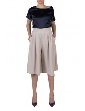 Silvana blouse