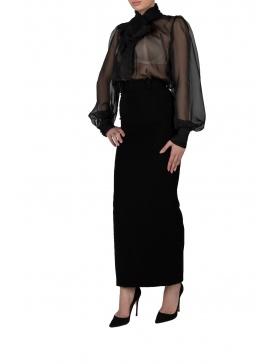 Sonia blouse