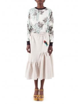 Sparrow Skirt