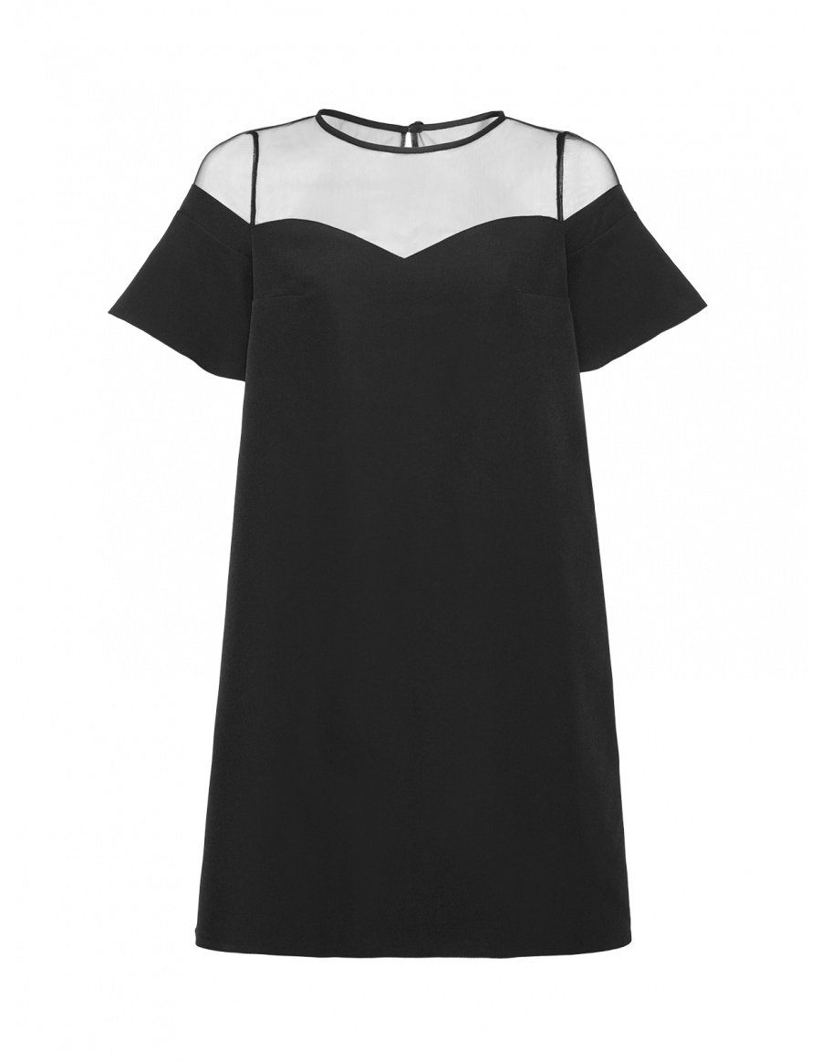Margaret Dress | Pulse | Molecule F