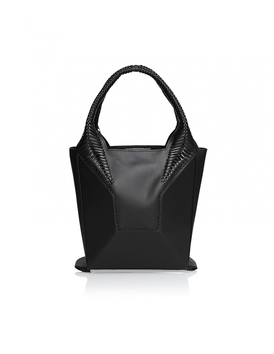 Black Shadow | Dada Bags