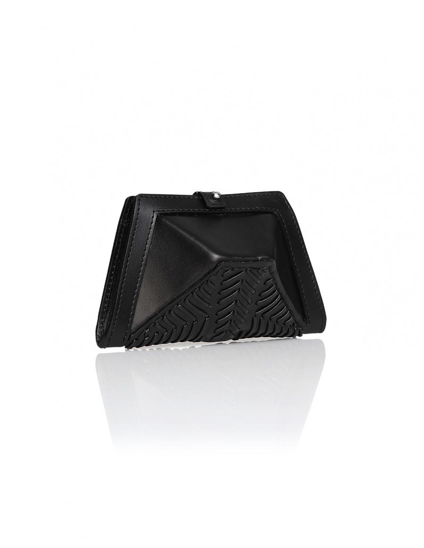 Noir | DADA Bags