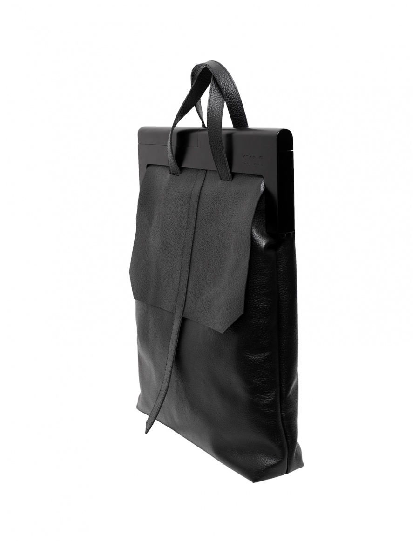 080df6aa0bcd The all black handbag