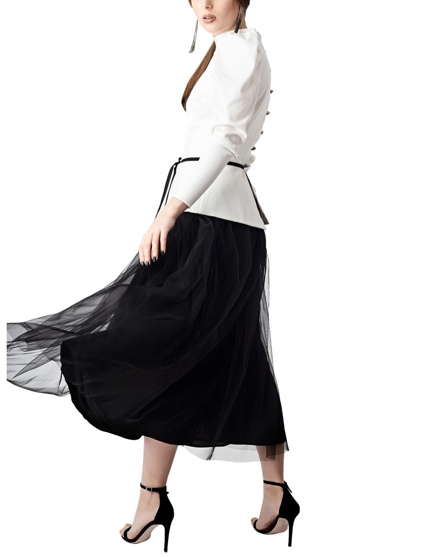 Katerina Dress   Antoanelle   Molecule F