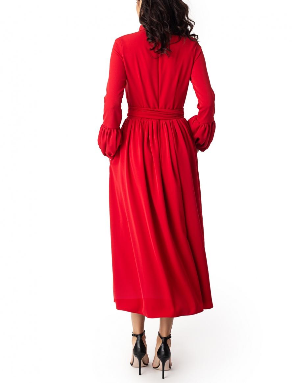 Kaya Dress   Antoanelle   Molecule F