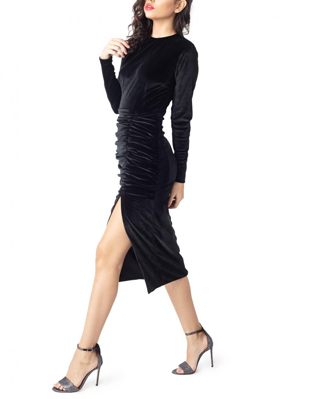 Maria Dress | Antoanelle | Molecule F