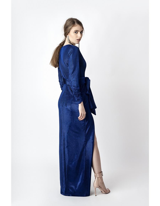 Carina Dress | Antoanelle | Molecule F