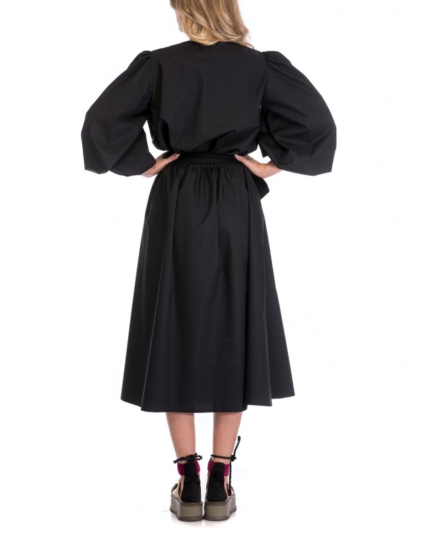 FLORENCE DRESS | Cloche