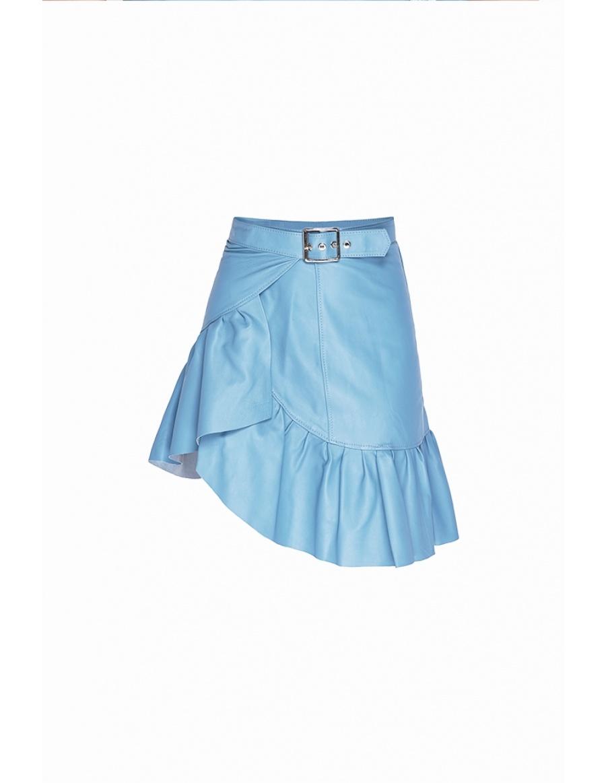 MINTA Skirt | Concepto