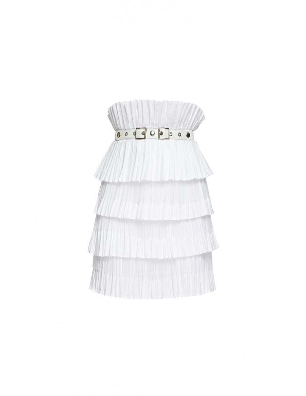 SANTREMI Skirt | Concepto
