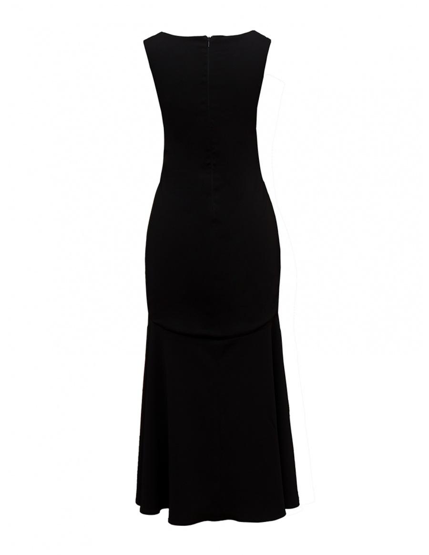 Gatsby Dress | Alina Cernatescu