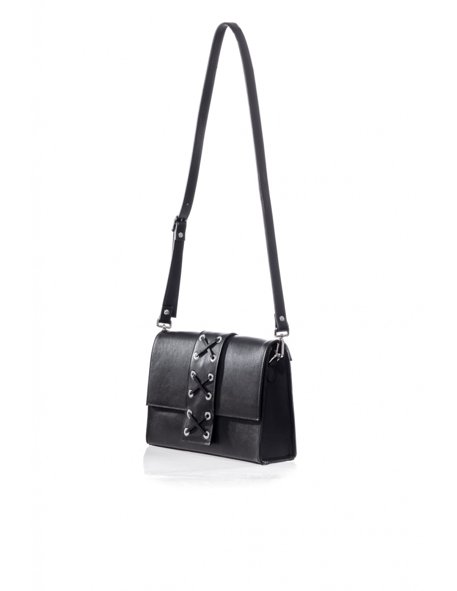 No Strings Attached XXX Bag | SAC