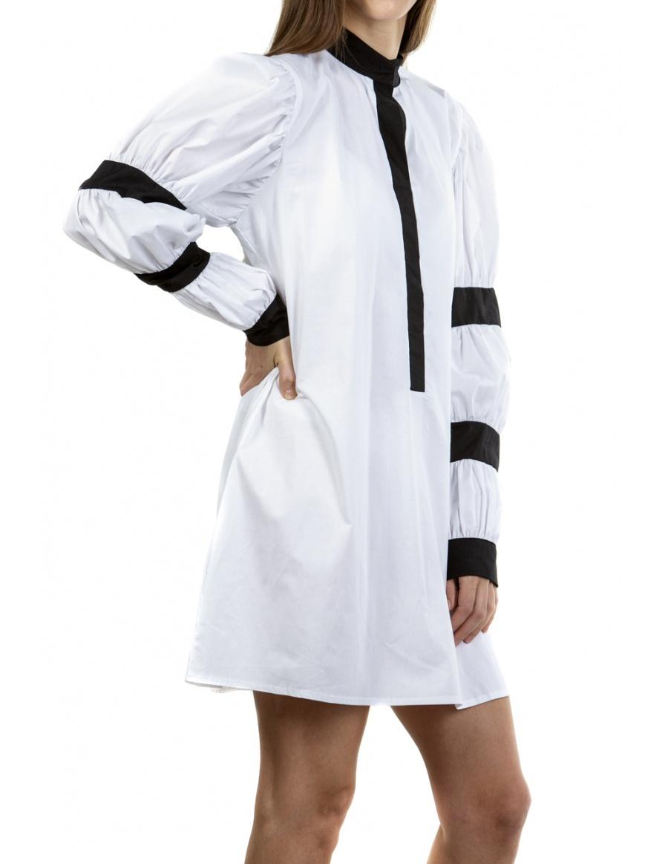EDIE Dress | Corina Boboc
