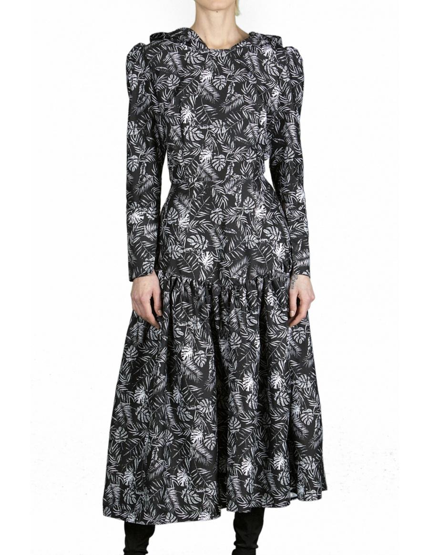 Ylai Dress | Corina Boboc