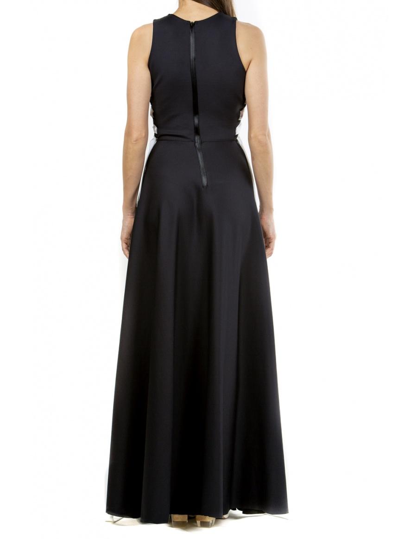 Victorine Meurent Dress | Corina Boboc