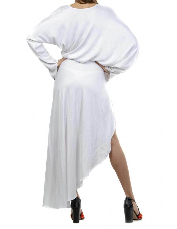 DORA MAAR Dress | Corina Boboc
