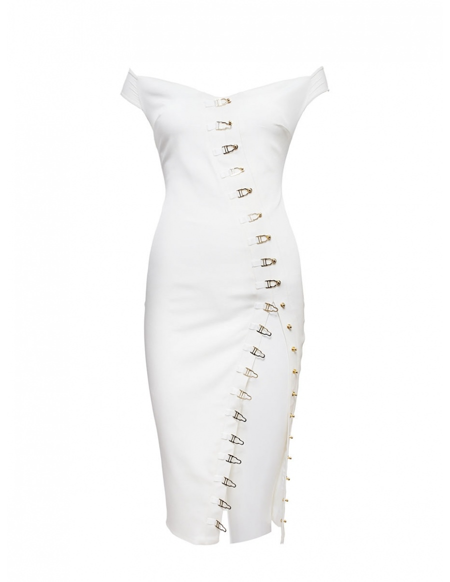 Ivy Dress | Murmur