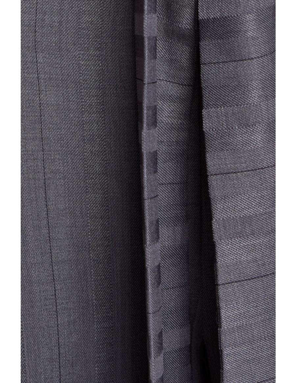 CATRIONA Pants | Concepto