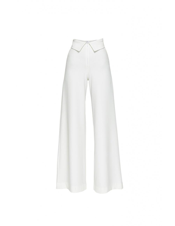 LYIA Pants | Concepto