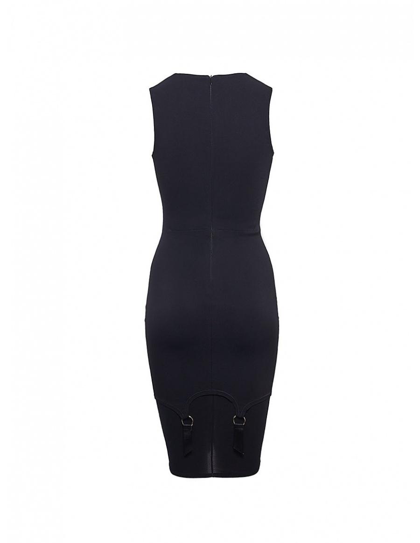 Profane Dress | Murmur