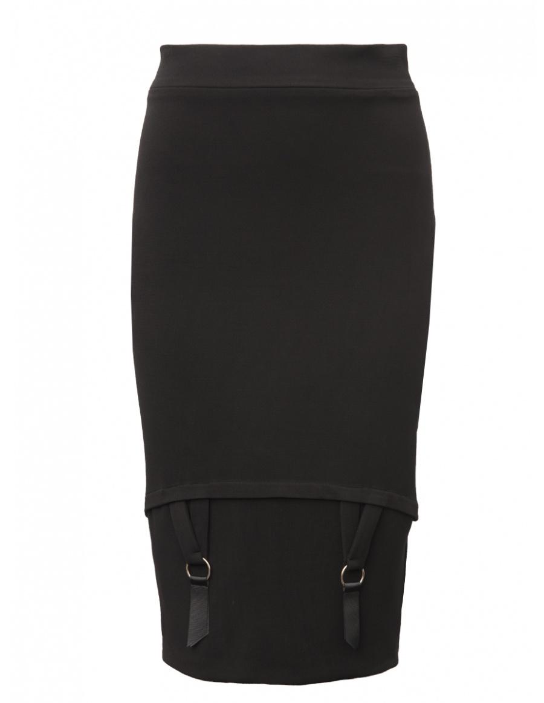 Profane Skirt | Murmur