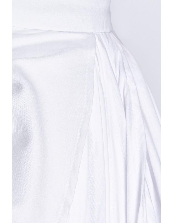 LONATA Dress | Concepto