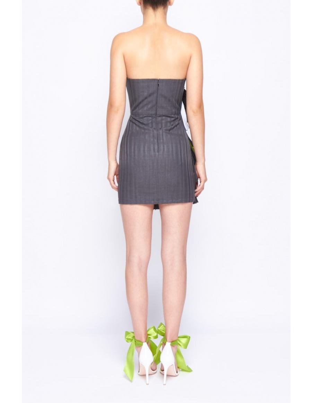 EVANIA Dress  | Concepto