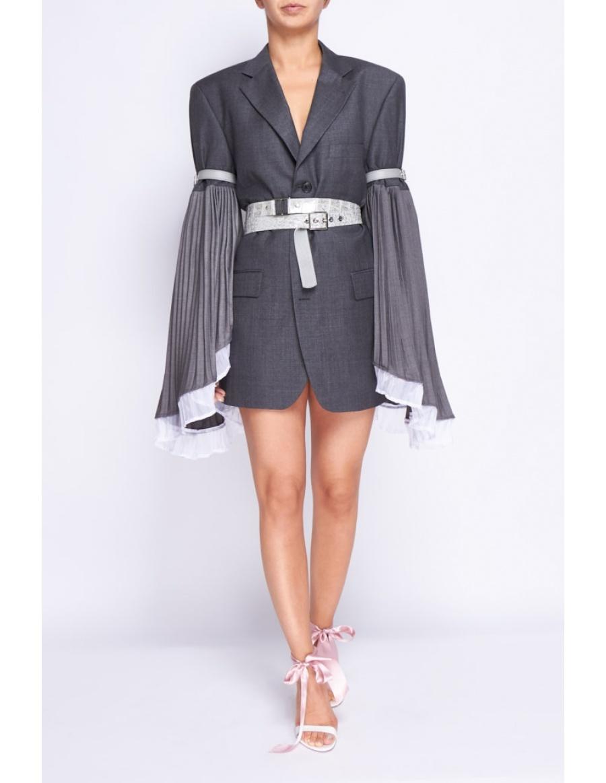 BRIANNA Jacket | Concepto