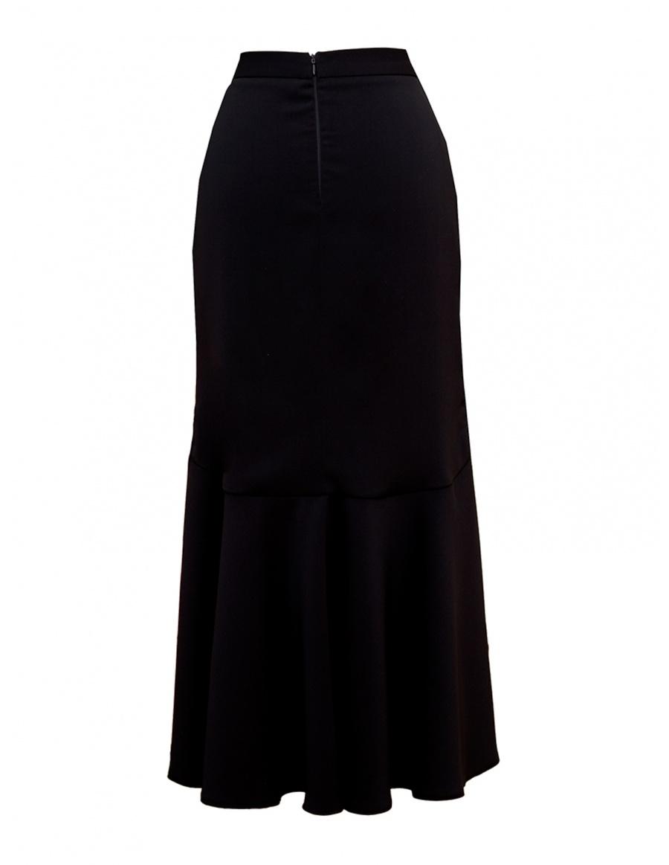 Shape Skirt | Alina Cernatescu