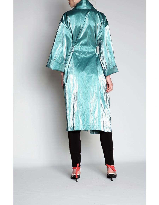 Kimono | Silvia Serban