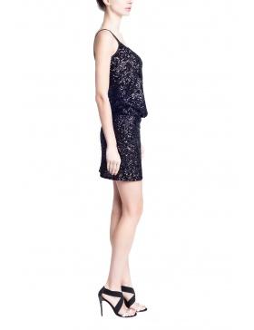 Be Gorgeous Dress