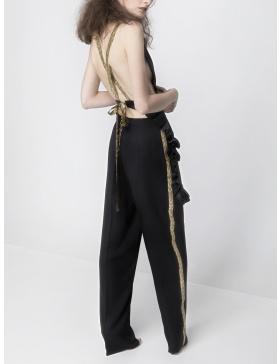 Pantaloni MA RA MI