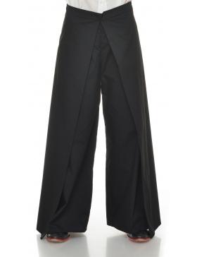 Pantaloni Dark