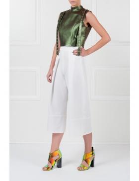 Pantaloni Ophelia