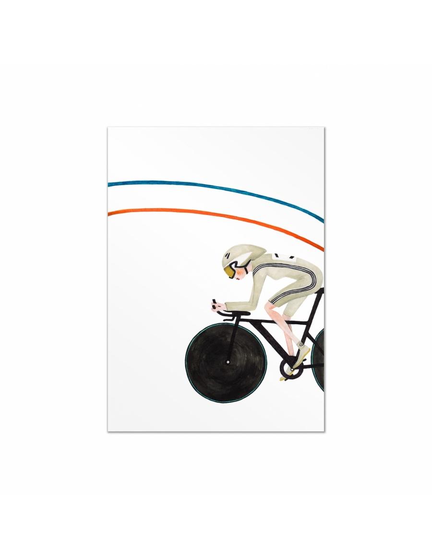 Set carti postale Olympic Games #1