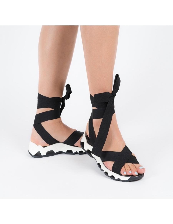 Sandale TIGER LILY