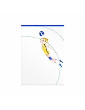 Set carti postale Olympic Games #8