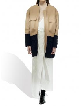 Palton Bicolor