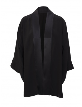 Kimono Decadent